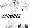 activites_0