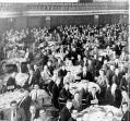 banquet_0