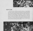 glee-club_0