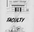 faculty_0