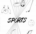 sports_0