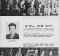 national-honor-society_0