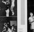 basketball-1_0