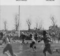 varsity-football-6_0