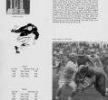 varsity-football-7_0