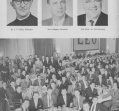 alumni_0