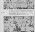 freshmen-1a-1b_0