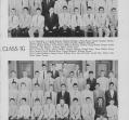 freshmen-1g-1h_0
