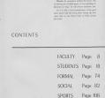 contents_0