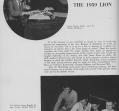 the-1959-lion-1_0
