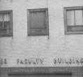 faculty-2_0