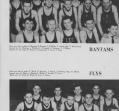 basketball-bantams-flys_0