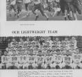 football-lightweights_0
