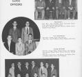 freshmen-class-officers_0