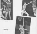 basketball-4_0