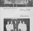 library-club-cheerleaders_0
