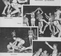 basketball-3_0