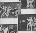 basketball-6_0