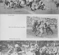 varsity-football-5_0