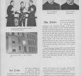 publications-a_0