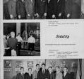 sodality_0