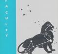 faculty-a_0