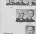 the-faculty-e_0