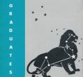 the-graduates1_0