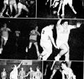 basketball-e_0