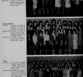 glee-club-4_0