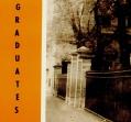 graduates-1_0