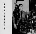 athletics-1_0