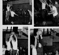 basketball_intramurals-1_0