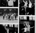 basketball_intramurals-2_0