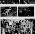 bowling_intramurals_0