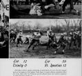 football_leo-12_trinity-0_0
