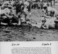 football_leo-24_loyola-8_0