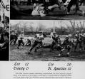 football_leo-26_st-ignatious-12_0