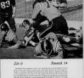 football_leo-6_fenwick-34_0