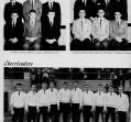 managers-cheerleaders_0