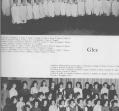 glee-club-1_0