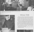 library-club-1_0
