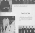 student-aid-1_0