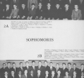 sophomore-2a-2b_0