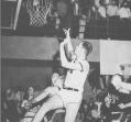 basketball_0