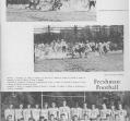 freshmen-football_0