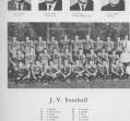 jv-football-1_0