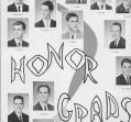 honor-grads-1_0