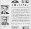 football-1_0