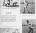 golf_0